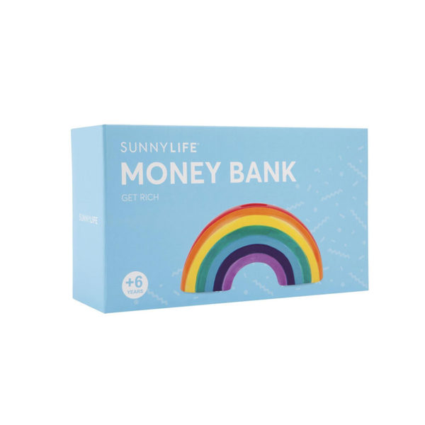 Rainbow-Money-Bank_2