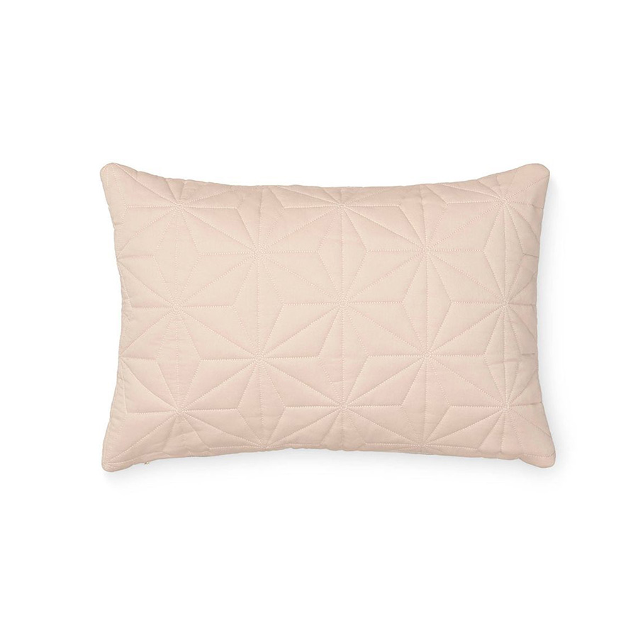 Rose-Quilted-Rectangular-Cushion
