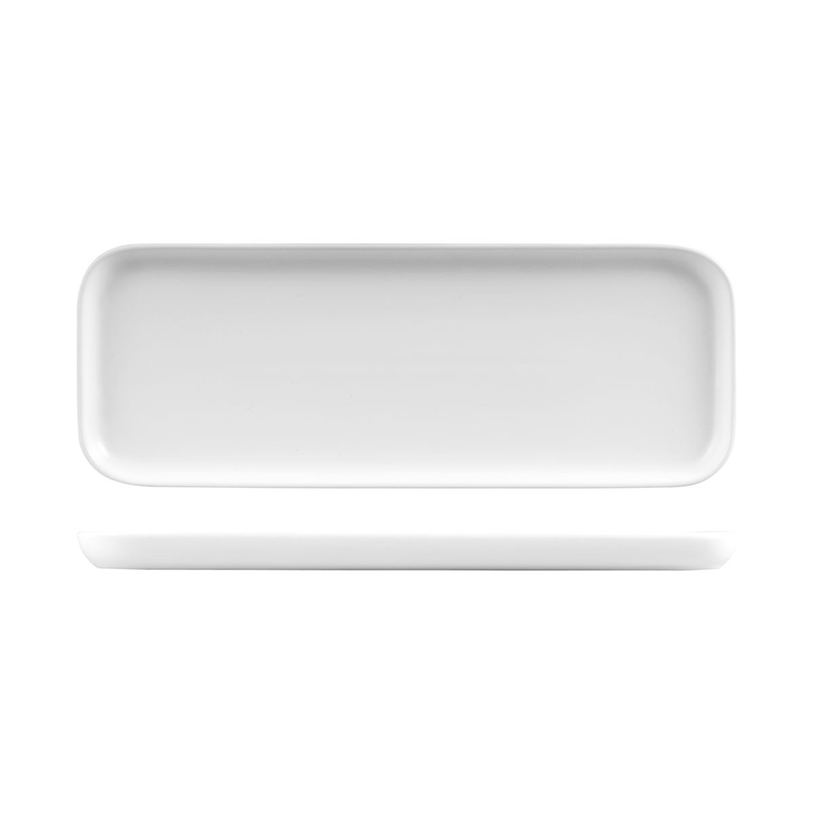 White-Rectangular-Tea-Coffee-Tray