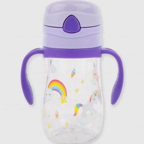 Wonderland Sippy Cup